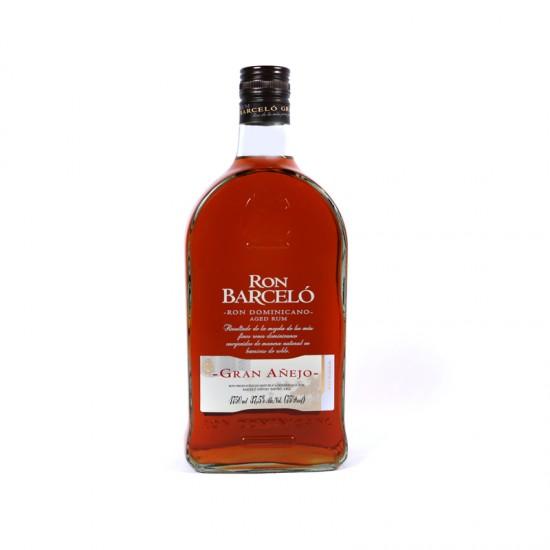 BARCELO-RON-GRAN-AÑEJO-1750ML