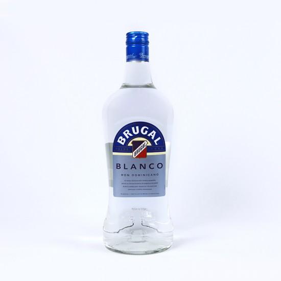 BRUGAL-RON-BLANCO