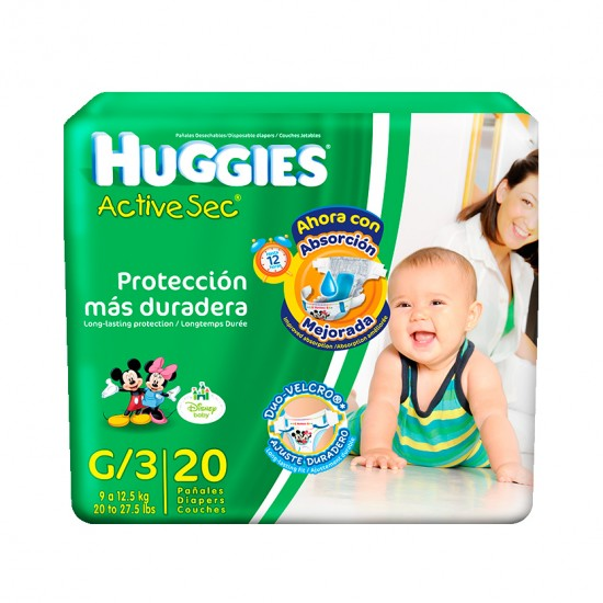 HUGGIES-ACTIVE-SEC-#3-20