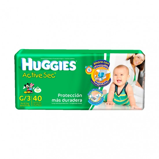 HUGGIES-ACTIVE-SEC-#3-401