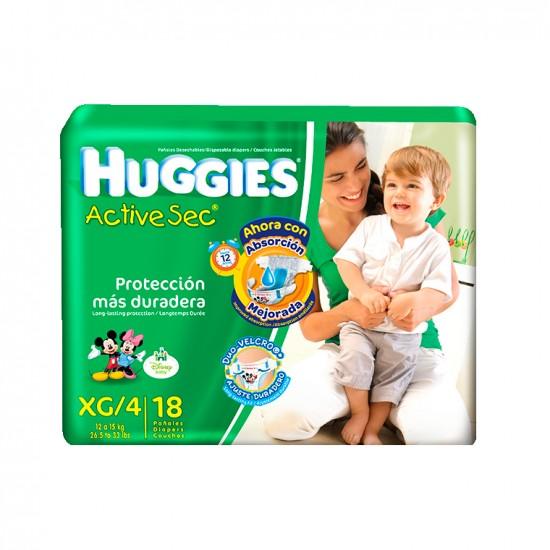 HUGGIES-ACTIVE-SEC-#4-18