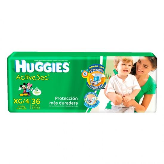 HUGGIES-ACTIVE-SEC-#4-361