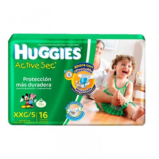 HUGGIES-ACTIVE-SEC-#5-16