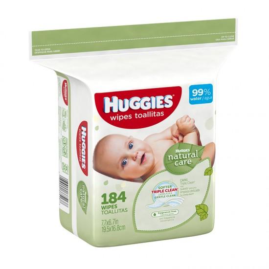 HUGGIES-BW-NATURAL-CARE-1184