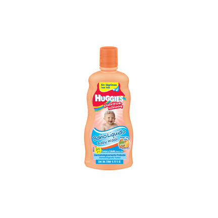 HUGGIES-BW-NUTRITIVA-12200ML