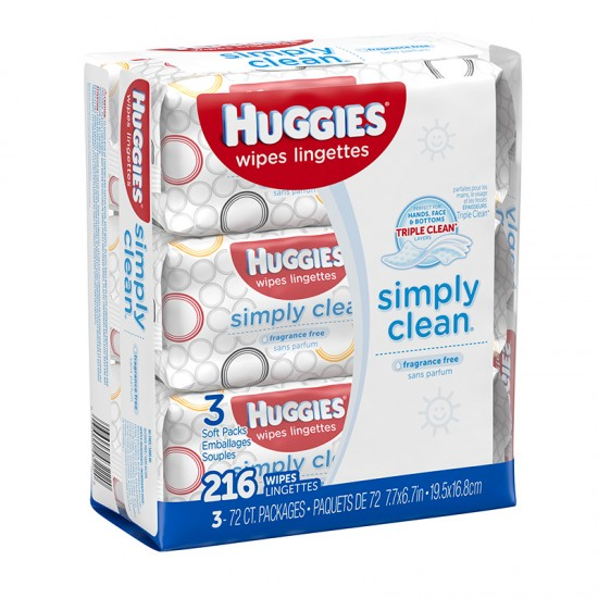 HUGGIES-BW-SIMPLY-CL.-SOLOR-372