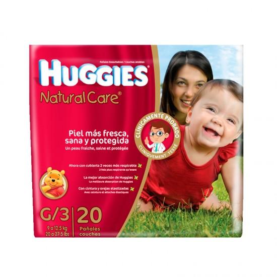 HUGGIES-NATURAL-CARE-MED-P3-820