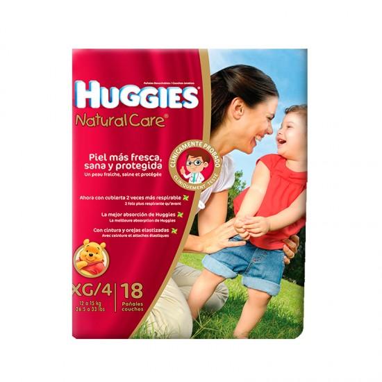 HUGGIES-NATURAL-CARE-MED-P4-818