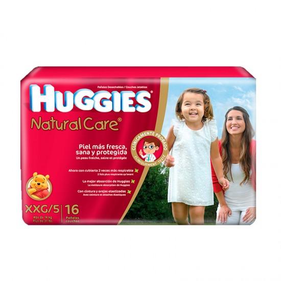 HUGGIES-NATURAL-CARE-MED-P5-816