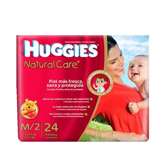 HUGGIES-NATURAL-CARE-MED.-P2-824