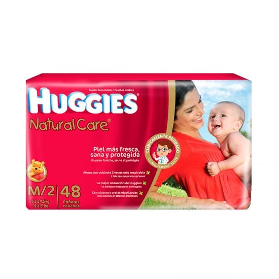 HUGGIES-NATURAL-CARE-MEGA-P2-648