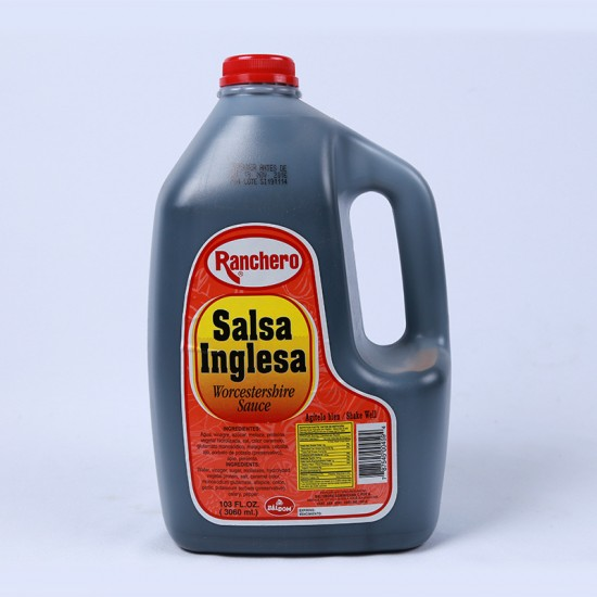 RANCHERO-SALSA-INGLESA-103OZ