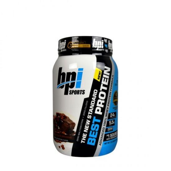 bpi proteina