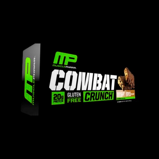 combatcrunch